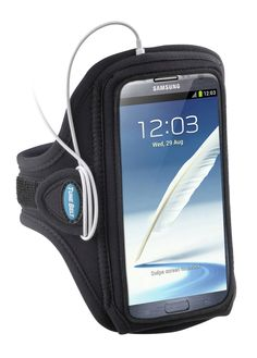 57c5f3900 Amazon.com  Armband for iPhone 7   6 6s with OtterBox or LifeProof