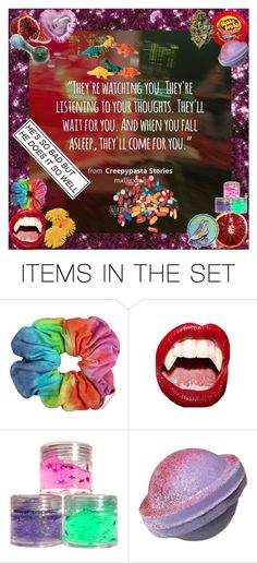 """""""Crack my back// this set describes my life"""" by frerardforever ❤ liked on Polyvore featuring art"""