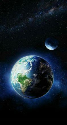 Earth Iphone Wallpapers Hd Wallpaper Pinterest Wallpaper