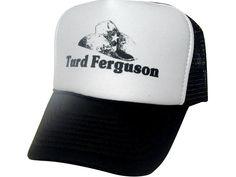 TURD Ferguson Hat, Trucker Hat, Movie Hats, Snap Backs Race Day Hats, Snap Backs, Snapback Hats, Mesh, Movie, Fashion, Moda, Fashion Styles, Film