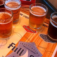 #Sustainability at Full Sail brewery in Oregon