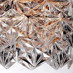 Modern Design Exclusive Crystal Ceiling Light – GBP £ 116.79