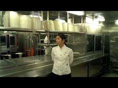 Remodeling your Galley kitchen - Kitchen Design Ideas