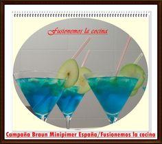 Appel Martini  http://www.tvcocina.com/photo/appel-martini-estilo-ignacio-leon