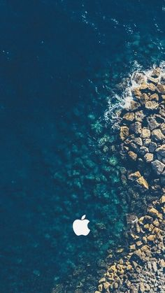 Apple Logo Wallpaper Iphone, Abstract Iphone Wallpaper, City Photo, Celestial, Outdoor, Outdoors, Outdoor Games, The Great Outdoors