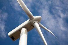 Renewable energy, waste to energy, waste Management