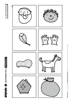 DOPIDO_werkbladen+NOVEMBER+-+sinterklaas.pdf.jpeg (1131×1600)