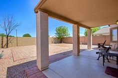 1736 E Christopher Street, San Tan Valley AZ 85140 - Photo 21
