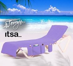Terry Towelling Lilac Itsa huge beach towel , http://www.amazon.co.uk/dp/B00346OB8Y/ref=cm_sw_r_pi_dp_T6w.rb0DBPPR1