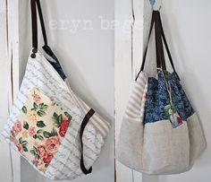 Bag No. 278