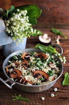 Pasta Salad, Cobb Salad, Cooking Recipes, Healthy Recipes, Food Porn, Good Food, Food And Drink, Menu, Vegan