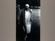 Jacques Henri Lartigue (1894-1986), 1926  © Ministère de la Culture - France / AAJHL