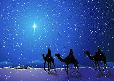 Banco de Imágenes Gratis: 15 imágenes navideñas con movimiento (gifs animados) para poner en tu página, disfrutar y compartir.