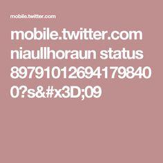 mobile.twitter.com niaullhoraun status 897910126941798400?s=09