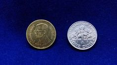 Thai Coin 50 Stang King Rama 9 Hugs Coin Collection Amulet