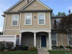 Home for Sale in Harrison Twp (50015)