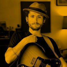 See The John Butler Trio pictures, photo shoots, and listen online to the latest music. John Butler Trio, Music Love, Music Is Life, My Music, Soul Music, Hippie Boy, Beautiful Men, Beautiful People, Beautiful Things