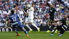 Real Madrid vs Granada en vivo online - SkNeO2 - Ver partido Real Madrid vs Granada en vivo online y en directo por internet. Entra y accede a los links para ver el partido gratis en tu celular movil y PC.
