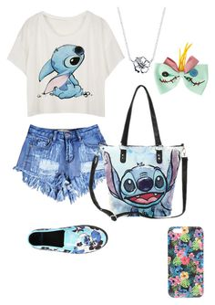 Cute Disney Outfits, Disney Themed Outfits, Cute Lazy Outfits, Cool Outfits, Scene Outfits, Teen Fashion Outfits, Outfits For Teens, Emo Fashion, Disneybound Outfits