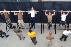 There are many ways to fail out or quit any of the many Special Ops programs, but the biggest reason someone fails is usually lack of preparedness. Workout Plan For Men, Ab Workout Men, Best Ab Workout, Abs Workout Routines, Workout Tips, Workout Plans, Workouts, Navy Seal Workout, Swimming Program
