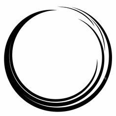 Logo Personnel, Geometric Shape Tattoo, Boarder Designs, Pinstriping Designs, Get Instagram, Logo Design, Graphic Design, Logo Restaurant, Mandala Tattoo