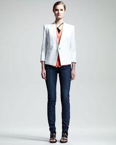 http://ncrni.com/helmut-slubtwill-blazer-ghost-silk-vest-faded-skinny-jeans-p-5302.html