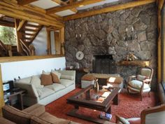 Preciosa casa en condominio Informe de Engel & Völkers | T-1417071 - ( Chile, Región Metropolitana de Santiago, Lo Barnechea, El Arrayán )