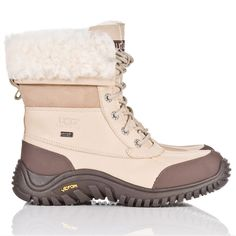 Wolverine Womens Aurora BU Boot ^^ For more information  visit now : Hiking boots