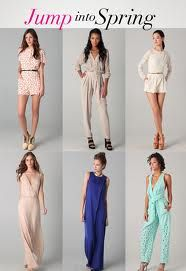 Rompers :)