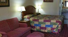 Amber Motel - 2 Star #Motels - $81 - #Hotels #UnitedStatesofAmerica #Inglewood http://www.justigo.co.za/hotels/united-states-of-america/inglewood/inglewood-10825-crenshaw-boulevard_88691.html