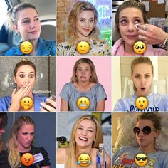 So baby The post So baby appeared first on Riverdale Memes. Betty Cooper Riverdale, Riverdale Betty, Bughead Riverdale, Riverdale Quotes, Riverdale Funny, Pretty Little Liars, Riverdale Wallpaper Iphone, Riverdale Netflix, Zack Y Cody