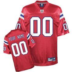 Nice 8 Best Nike NFL washington redskins #59 fletcher white Game Jerseys  for sale