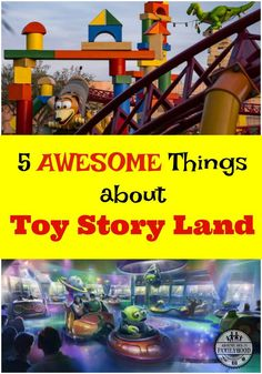 Walt Disney World's Toy Story Land opens on June We cannot wait! Here are 5 awesome things about Toy Story Land in Disney's Hollywood Studios. Disney World Parks, Disney World Planning, Walt Disney World Vacations, Disney World Resorts, Disney Travel, Disney Land, Disney Pixar, Disney World Tips And Tricks, Disney Tips