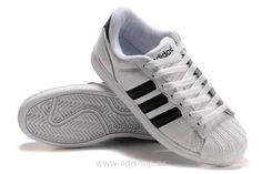 sale retailer a90c2 49c8a adidas superstar uk