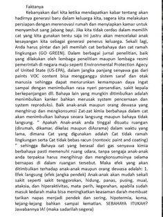 085102525011 | Jual Cat Tembok Halal Di Jakarta