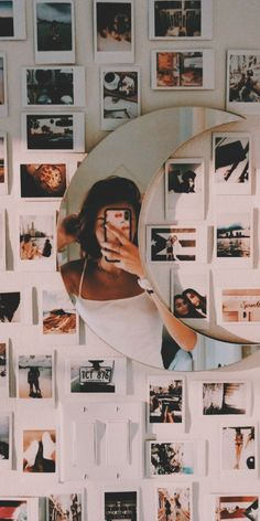 room inspo medium haircut styles for guys - Medium Style Haircuts Cute Room Ideas, Cute Room Decor, Wall Decor, Diy Wall, Wall Art, Indie Room Decor, Teen Room Decor, Wall Collage, Tumblr Rooms