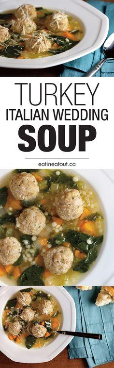 Super-simple soup fr