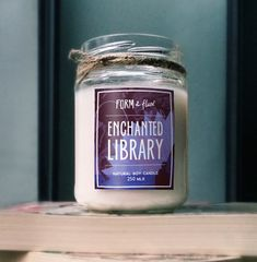 Repin if you love the smell of books! http://writersrelief.com/