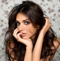 Aditi Rao Hydari Biography