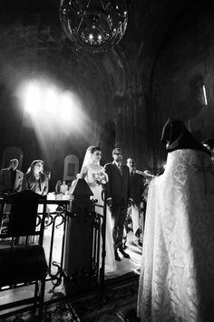 Visit armenia its fun visitarmenia on pinterest a wedding in armenia publicscrutiny Choice Image