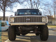 83 best truck build ideas images on pinterest chevy trucks cars rh pinterest com