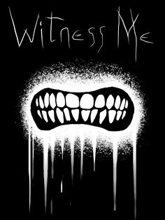 mad max fury road witness me - Google Search