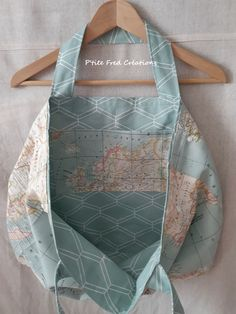 Yoga Girls 1125968645807423 - Source by Sacs Tote Bags, Pouch, Wallet, Girls Bags, Diy Accessories, Purses And Bags, Quilts, Sewing, Yoga Girls