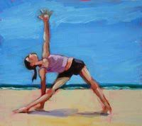 Yoga is very popular and individuals are still discovering the numerous advantages of doing yoga regularly.