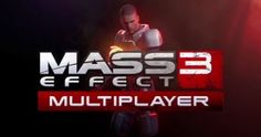 Games - Le guide di Alex C: Multiplayer di Mass Effect 3, prima parte