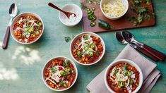 Chili Recipes, Turkey Recipes, Lunch Recipes, Dinner Recipes, Cooking Recipes, Healthy Recipes, Whole30 Recipes, Easy Cooking, Cooking Time