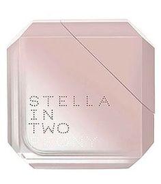 Stella in Two Peony Stella McCartney perfume - a fragrance for women 2006