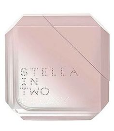 Stella in Two Peony Stella McCartney perfume - a fragrance for women 2006
