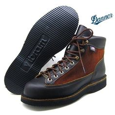 danner boots | ... edition danner light boot 9 Danner 12021X ...