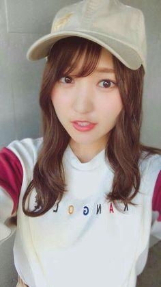 Cute Girl Cute Asian Girls, Beautiful Asian Girls, Cute Girls, Korean Beauty Girls, Asian Beauty, Japanese Models, Japanese Girl, Ulzzang Fashion, Female Images
